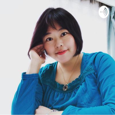 Tomoko Kambe