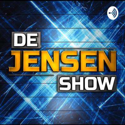 De Jensen Show