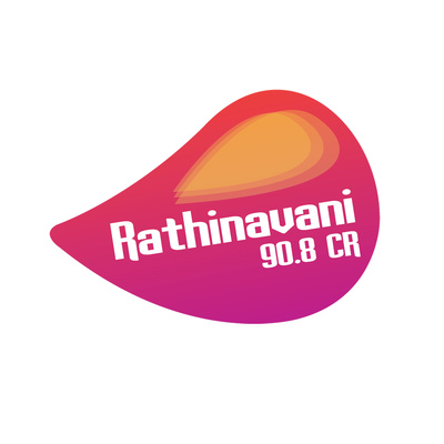 Tamil Language Podcast in Rathinavani90.8, Rathinam College Community Radio, Coimbatore, Tamil Nadu.