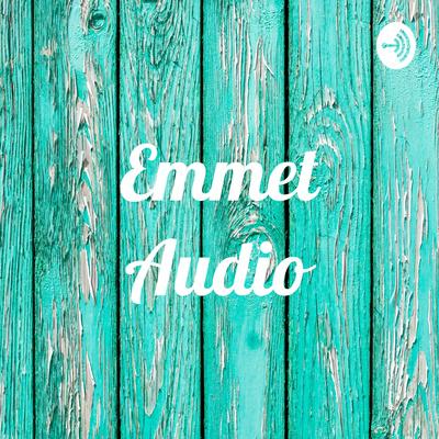 Emmet Audio
