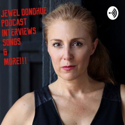 Jewel Donohue