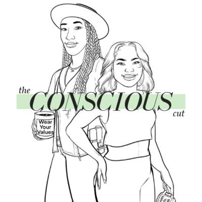 The Conscious Cut