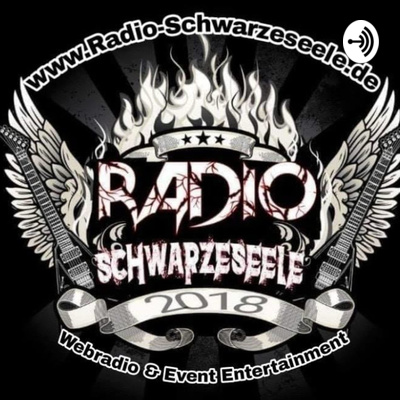 Radio Schwarzeseele Interviews