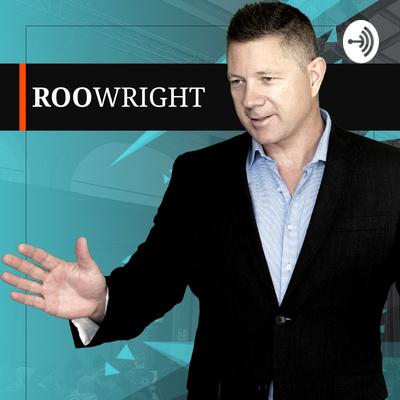 Roo Wright