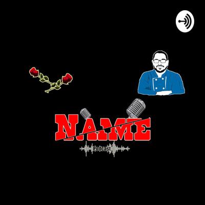 Above the corner podcast