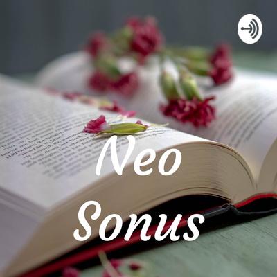 Neo Sonus