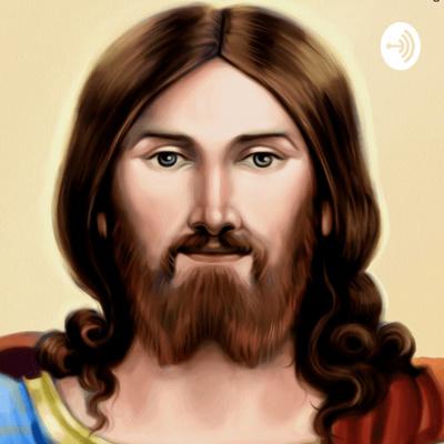 بودكاست يسوع