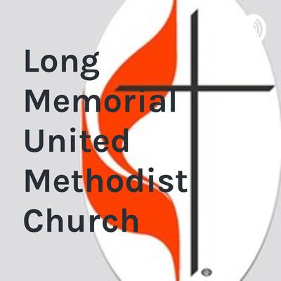 Long Memorial United Methodist Church