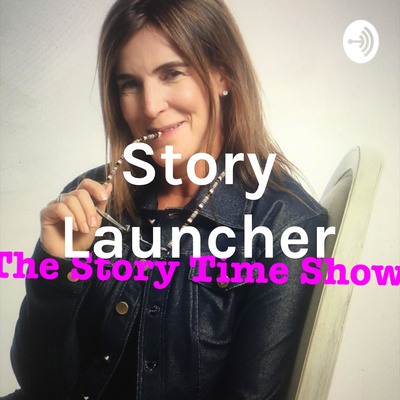 Story Launcher