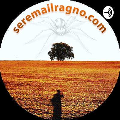 Seremailragno.com