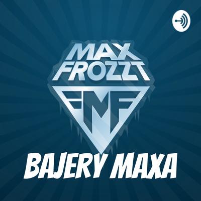Bajery Maxa