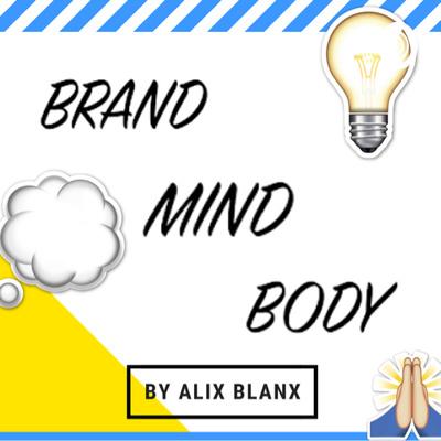BRAND MIND BODY