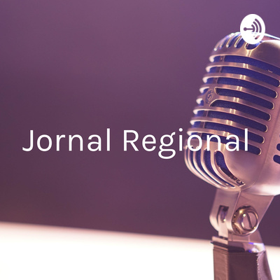 Jornal Regional - Rádio Regional de Taquarituba