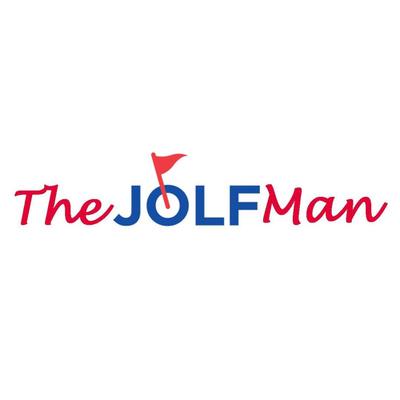 The JOLF Man