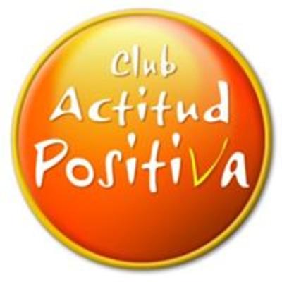 Club Actitud Positiva