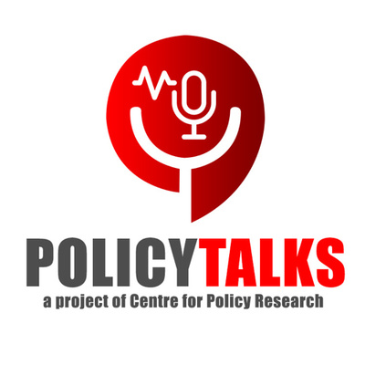Policy Talks