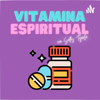 Vitamina Espiritual