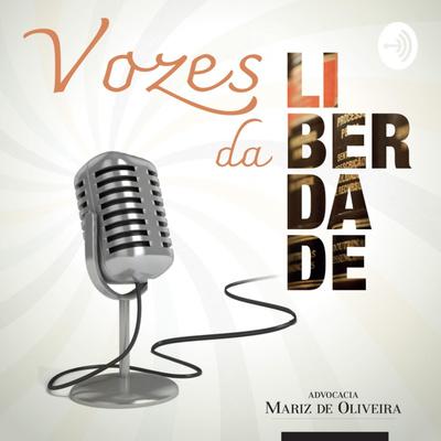 Vozes da Liberdade