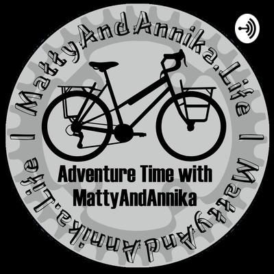 MattyAndAnnika.Life - Life Portals