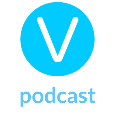 Voiciety Podcast with Seth Lugibihl