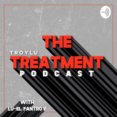 THE TROYLU TREATMENT