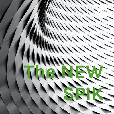 The NEW SPIK