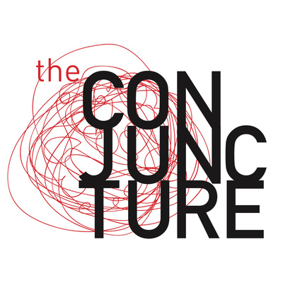 The Conjuncture