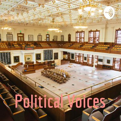 Political Voices
