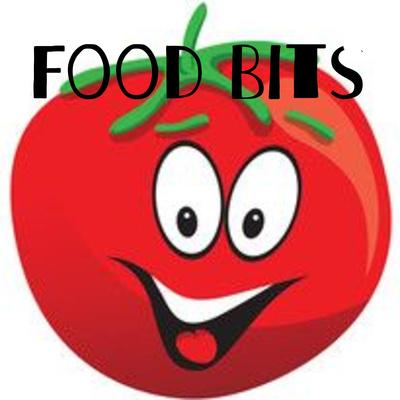 Food Bits