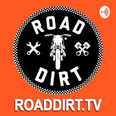 Road Dirt