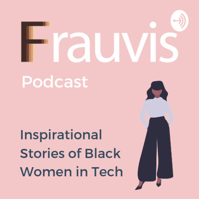 Frauvis Podcast