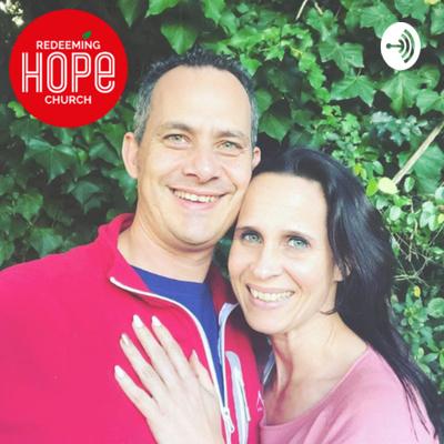 Redeeming Hope Church