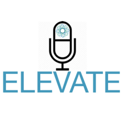 Elevate with Spark! @ Catlin Gabel