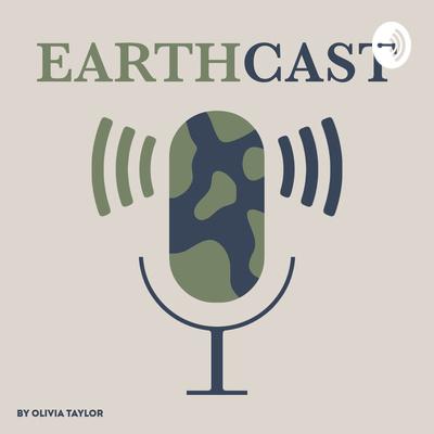 Earth Cast