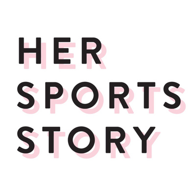 Her Sports Story