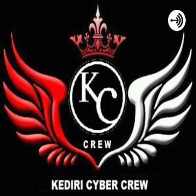 KCC FM