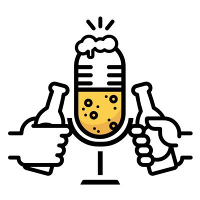 Dwóch po dwóch Podcast