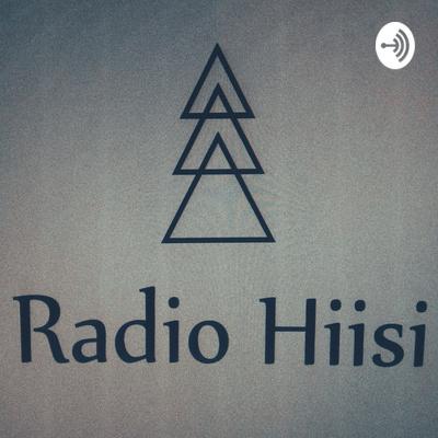 Radio Hiisi