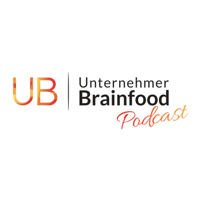 UB Podcast - BUSINESS WG