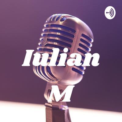 Iulian M