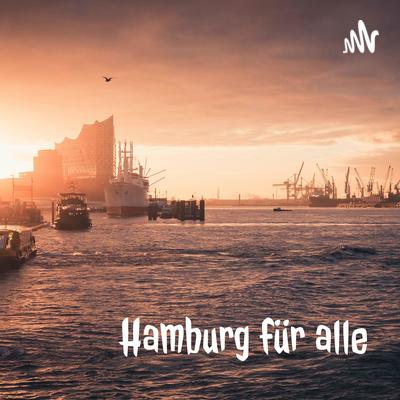 Hamburg für alle - aber wie?