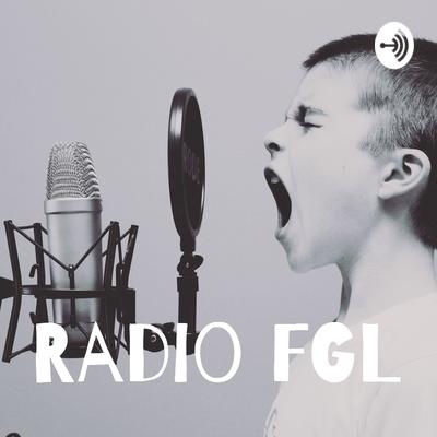 Radio FGL