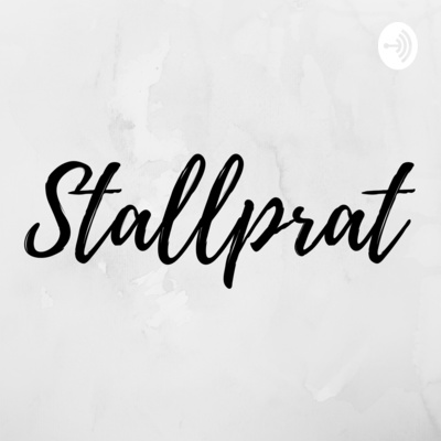 Stallprat