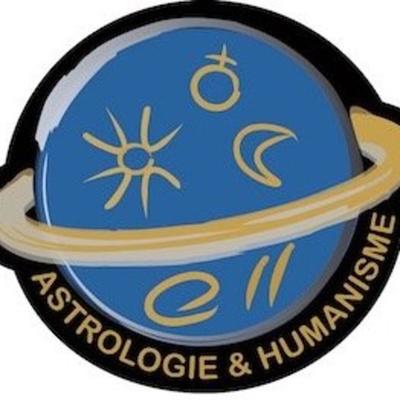 Béatrice Robin-Brézina | Astrologie & Humanisme