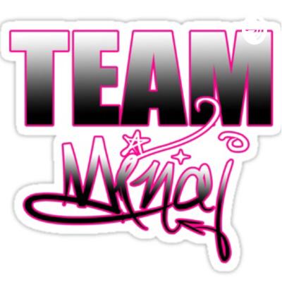 Team Minaj Podcast