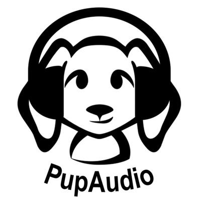 PupAudio