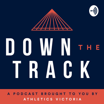 Australian All Schools wrap up, WADA update, Australian Race Walking Championships review and more! by Down The Track