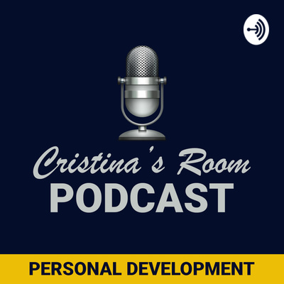 Cristina's Room - Leadership & Legacy from a Mindset stand of view