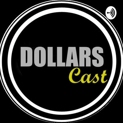 DollarsCast Classic