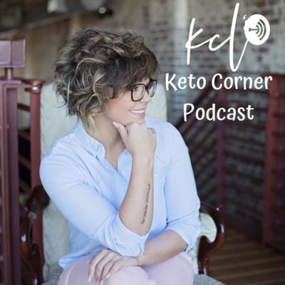 KCL's Keto Corner